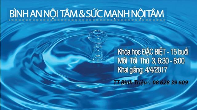 BINH-AN-NOI-TAM-SUC-MANH-NOI-TAM-INNERSPACE