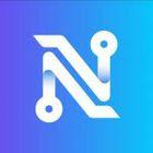 nanodex airdrop