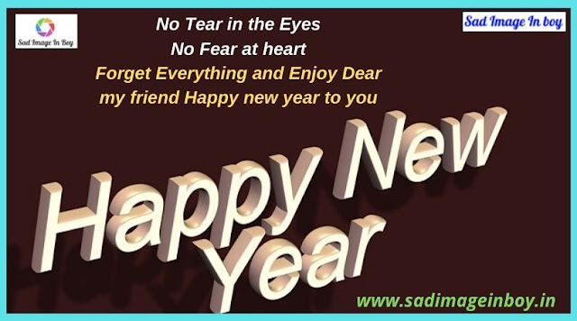 Happy New year Images | happy new year gif, funny happy new year quotes