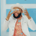 Kcee – Doh Doh Doh | Watch And Download