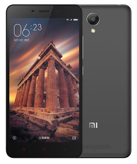 Harga Xiaomi Redmi Note 2 16 GB