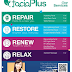 Facial Plus Ensures the Highest Quality for Skincare Treatments