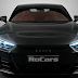 2021 Audi RS E-Tron GT - Interior, Exterior and Drive