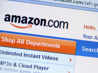 Russian Hacker Arrested For DDoS Attacks on Amazon