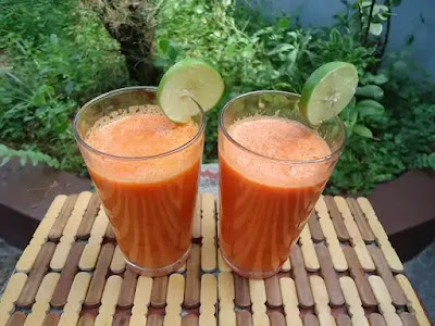 benefits-of-carrot-juice-and-side-effects-in-hindi
