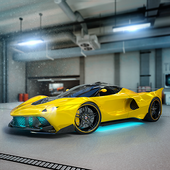 Download Top Speed 2: Drag Rivals & Nitro Racing for Android APK
