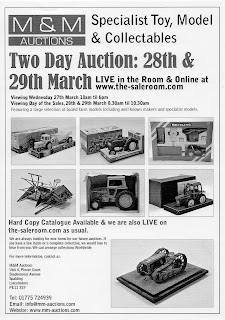 Toy Fairs, Toy Shows, Toy News, Announcements, News And Views, Miscellaneous, Bears, Trains, railway Models, Germany, Cacti, Cactuses, Dinky, Corgi, Steiff, Vectis, M&M Auctions , Herne, Sammler, Sammlung, Borse, Stads, Stadinger, Paul Stad, Stadswatch, Stadsstuff