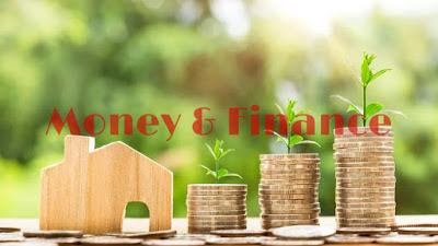 finance Free e books