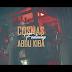 Video ya Cosmas Ft. Abdu Kiba -' Huwawezi ' (Audio)