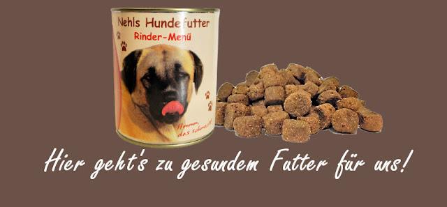 https://www.tierheilkundezentrum.com/de/Hunde/Fuettern-53/