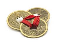 coin_china.jpg
