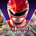 Power Rangers Battle for the Grid İndir – Full