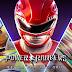 Power Rangers Battle for the Grid İndir – Full