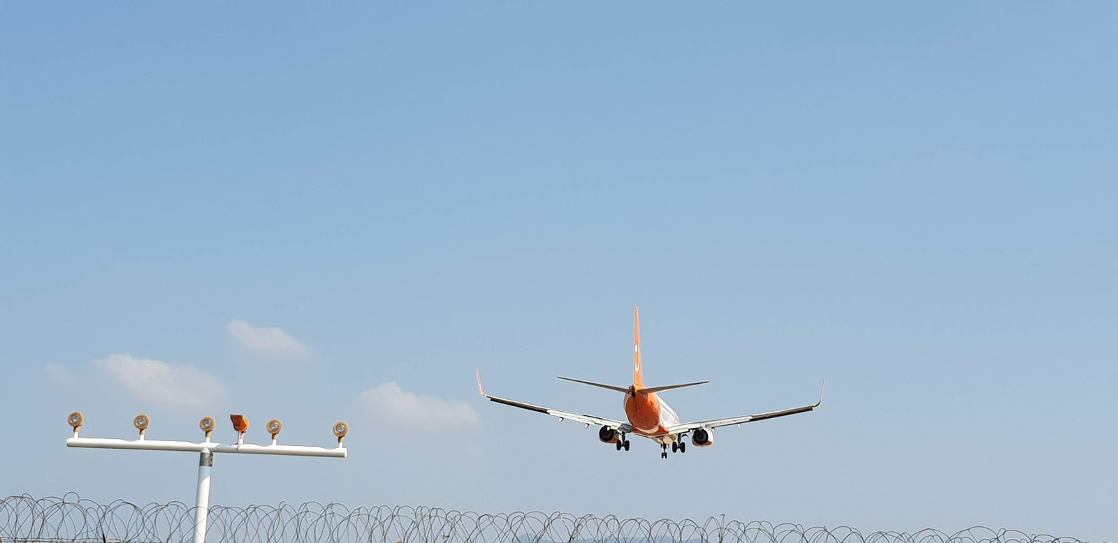 JEJU AIR LAUNCHES TWO NEW ROUTES FROM SOUTH KOREA TO YANJI