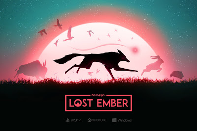 Unlock LOST EMBER earlier with a VPN