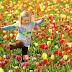 Saúde é Vida: Cuidados com a Chegada da Primavera