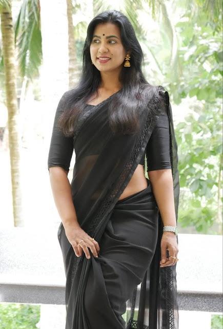 Shanaya Photos