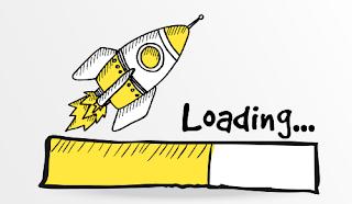 cara-mengecek-kecepatan-website