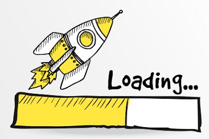 4 Situs Untuk Mengecek Kecepatan Website Anda