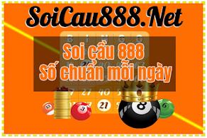 Soi Cầu 888 .Net