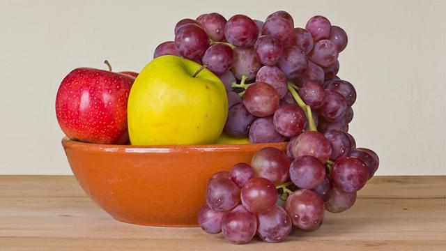 manfaat-anggur-merah-bagi-tubuh