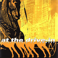 at the drive-in 2000 rock