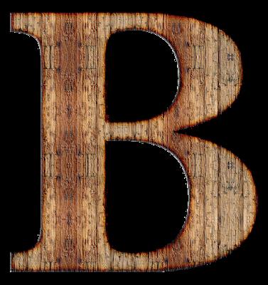 Cara Diet Berdasarkan Golongan Darah A, B, AB, O
