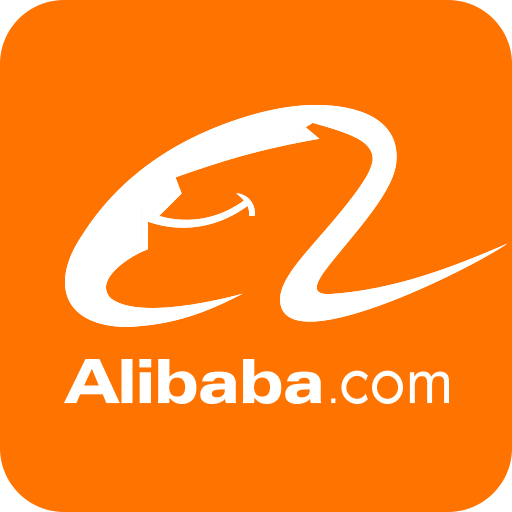 Alibaba plans to offer free Internet in India in partnership with telecom operators and WiFi providers
