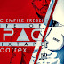 MIXTAPE: DJ Darrex – Best of 2Pac Mix