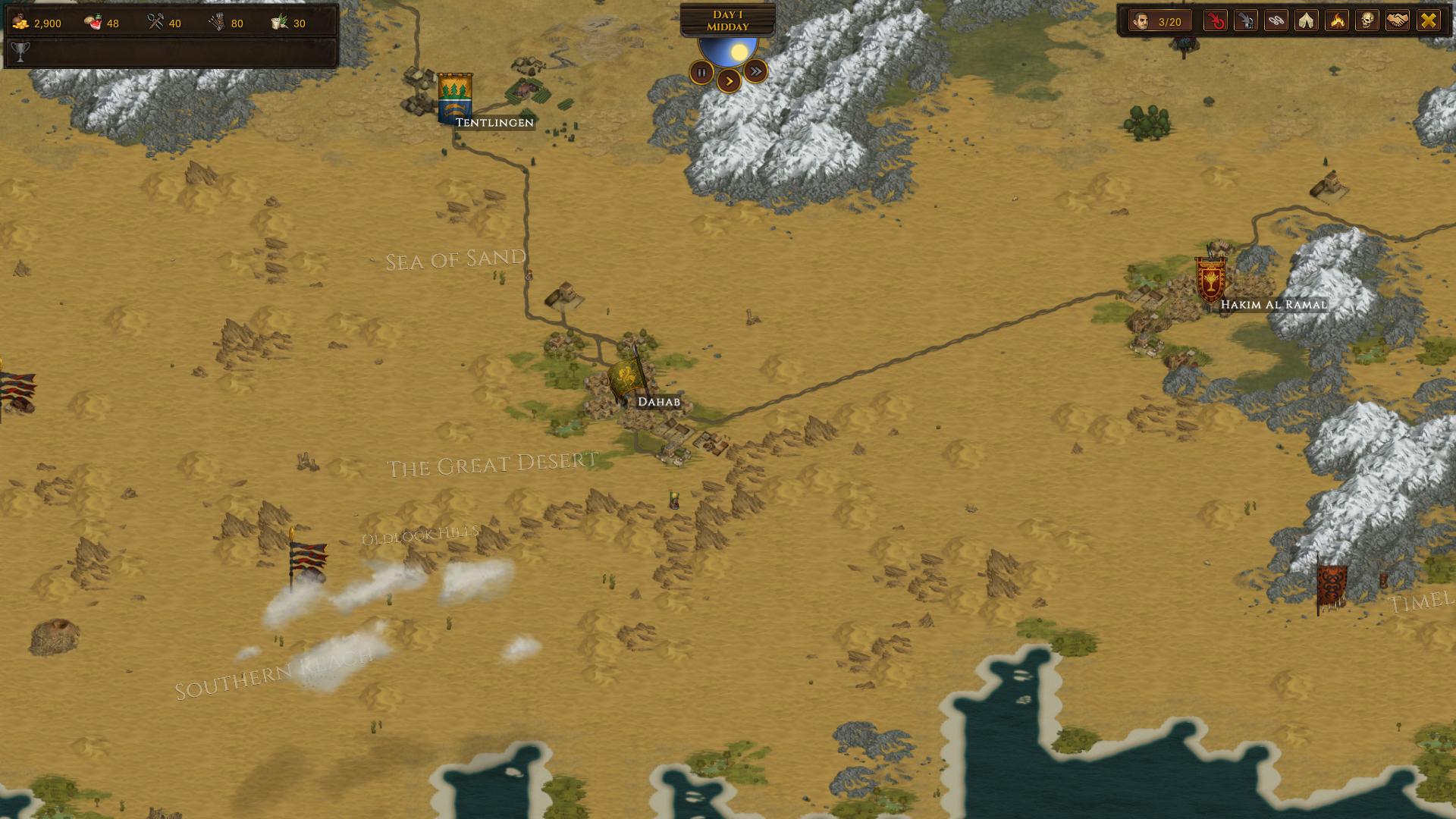 battle-brothers-pc-screenshot-01