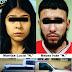 Sentencian con 23 Años de Cárcel Pareja de Nogales por Homicidio y Robo de Vehículo.