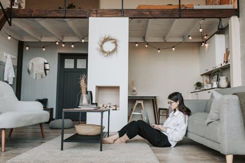 R$ 1.800 - R$ 2.200 por mês - Analista de Tráfego Pago - Vagas Home Office - Uberlândia, Minas Gerais
