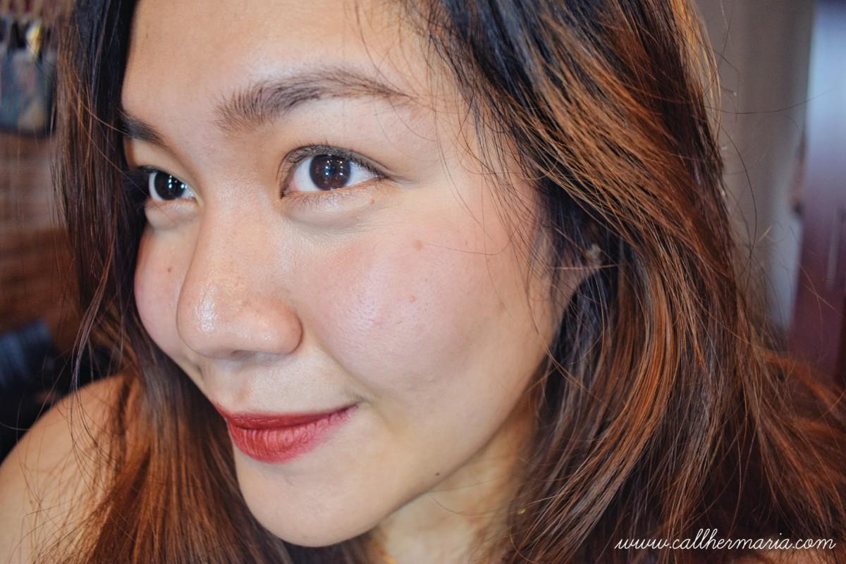 aybelline Super Stay® Full Coverage Under-Eye Concealer Review + Wear Test