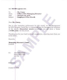 Sample Employee Commendation Letter from 1.bp.blogspot.com