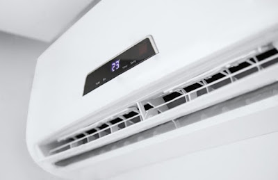 Kelebihan dan Kekurangan AC Inverter yang Perlu Kamu Ketahui