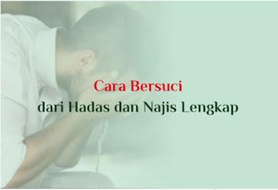 https://www.abusyuja.com/2019/10/cara-bersuci-dari-hadas-dan-najis.html