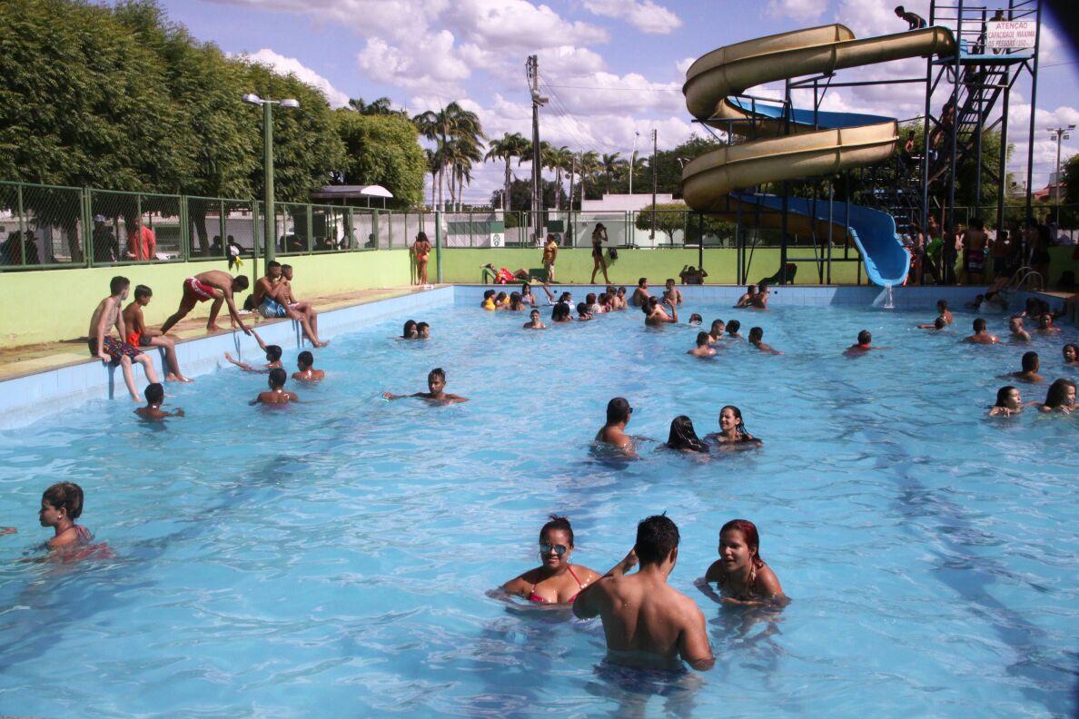 Venha curtir o final de semana com sua família no Palmeiras Country ... a85d00e6b72ef