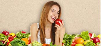 test your food knowledge quiz answers quizriddle quiz 100% score