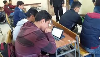 قرارات وزير التربية والتعليم العالي المصري بشأن الدراسة في  مصر اليوم