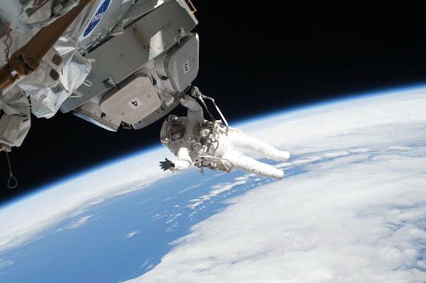 Licenciatura em Engenharia Aeroespacial estreia-se na Universidade de Aveiro