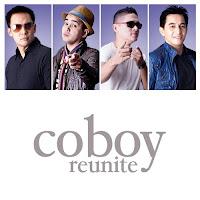 Lirik Lagu Coboy Satu Senyuman