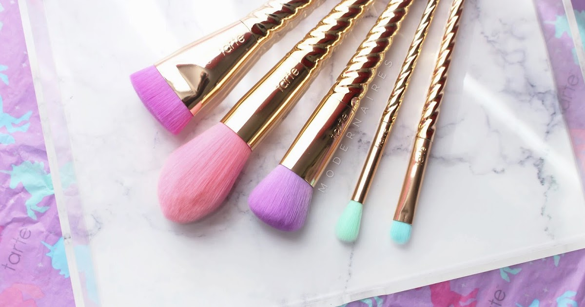 Makeup brush set sephora canada