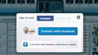 Chiudere popup con un click su Chrome e Firefox