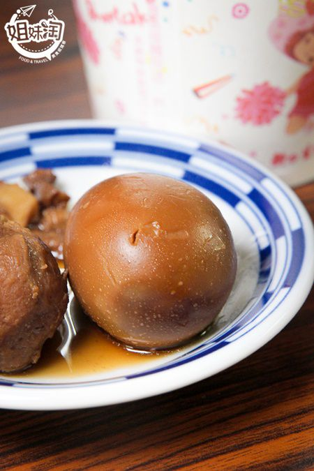 老牌周燒肉飯-三民區小吃美食推薦