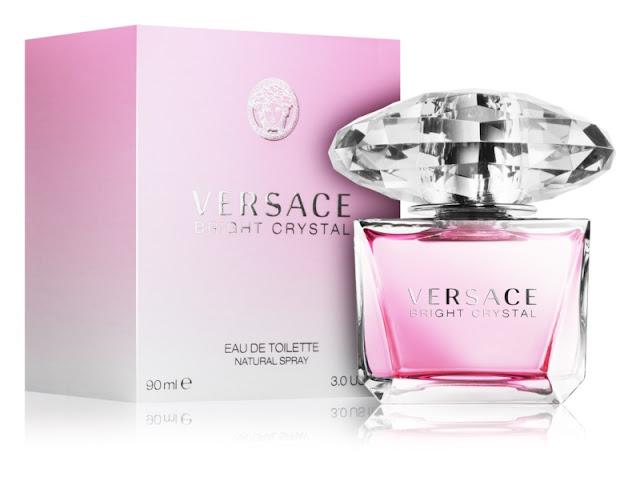 Versace-Bright-Crystal-parfem