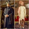 50 Top Indian Engagement Dresses for Men