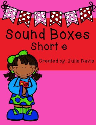 https://www.teacherspayteachers.com/Product/CVC-Sound-Boxes-Short-E-1981419
