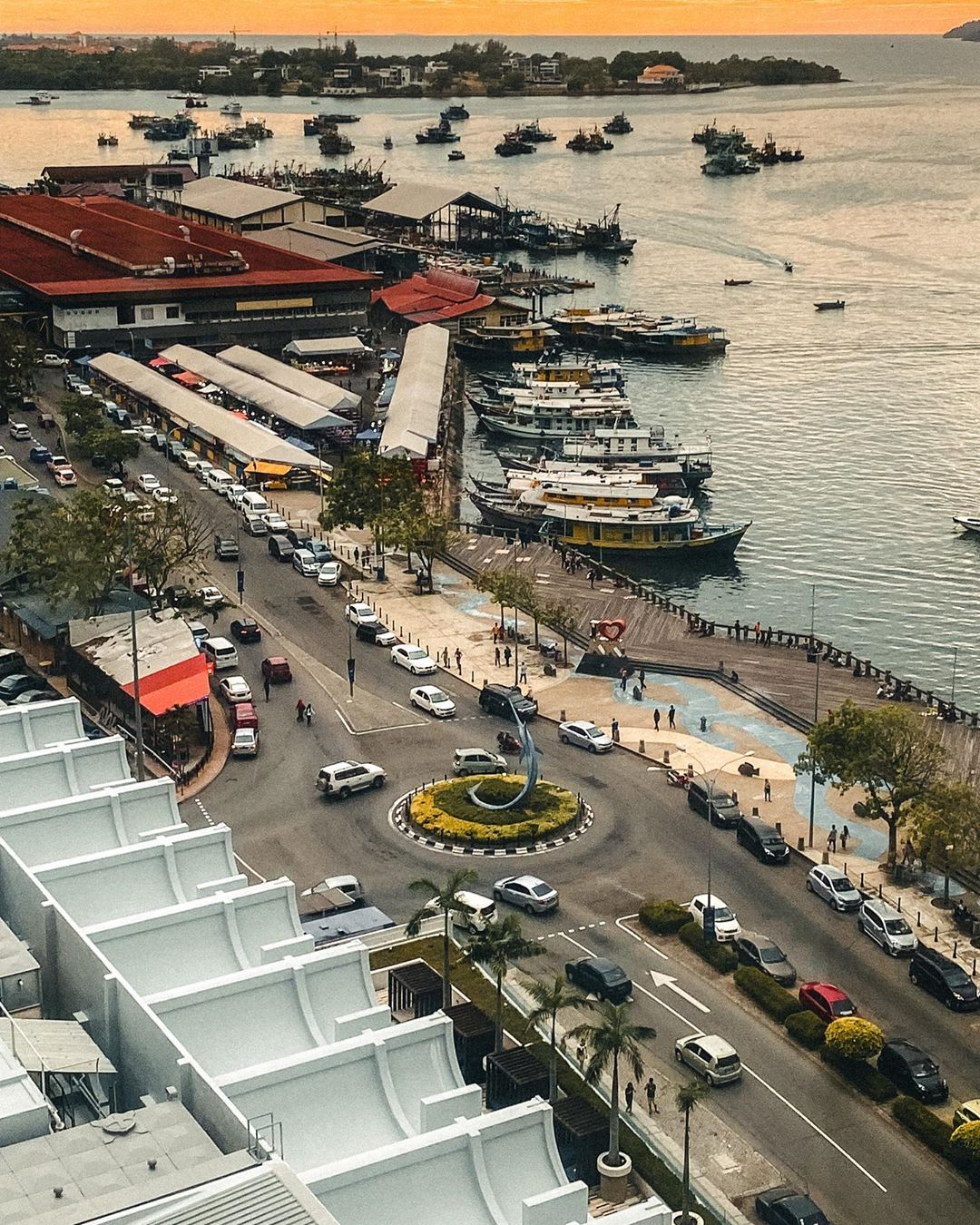 Pinterest-Blog-Tempat-Menarik-Di-Sabah-1-1244423136-1080x1350