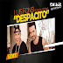Luis Fonsi Ft Daddy Yankee - Despacito (DJ JaR Edit)