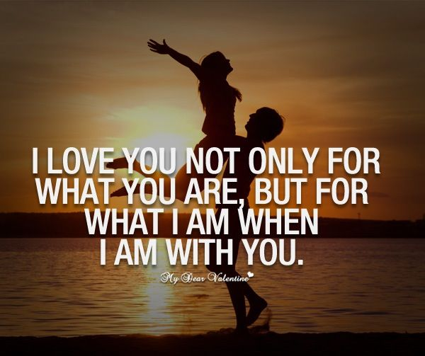 romantic love quotes for her best love quotes ever